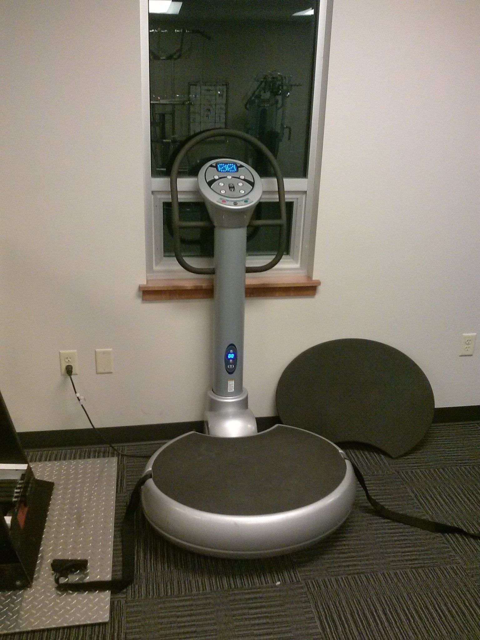 Physical Therapy Ashtabula, OH
