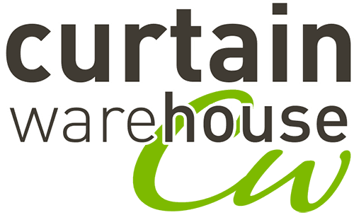 Curtain Warehouse Limited logo