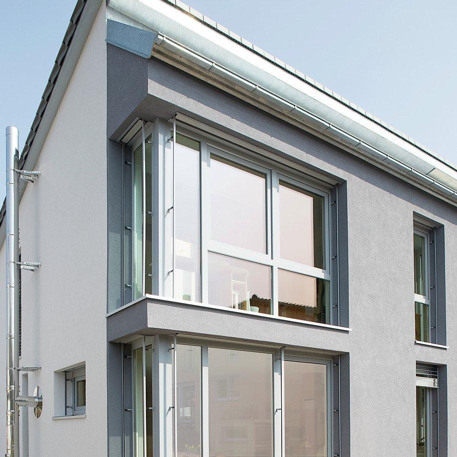 Isolamento termico per finestre battipaglia sa - Isolamento termico finestre ...