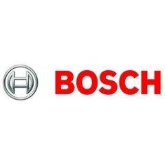 Rivenditore Bosch