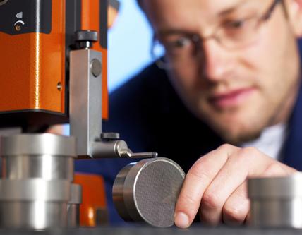 Engineer polishing tool for general engineering
