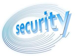 impianti anti intrusione