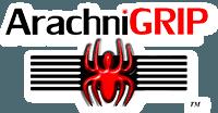 ArachniGRIP