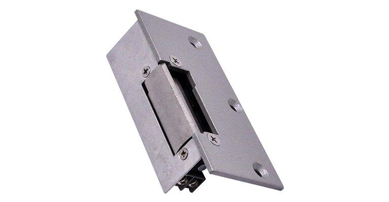 barwon security mount door strike