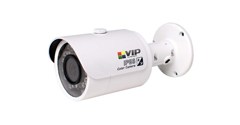 barwon security 3mp mini bullet camera