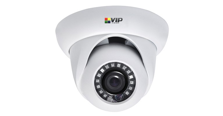 barwon security 2mp mini dome camera