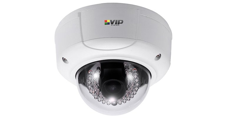 barwon security 3mp dome camera