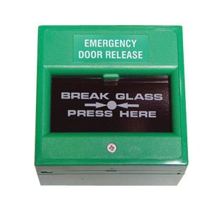 barwon security kac spare glass