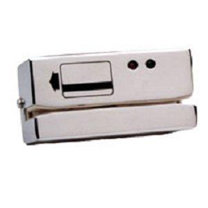 barwon security magnetic swipe card reader