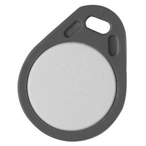 barwon security tecom smart fob 25mm diameter