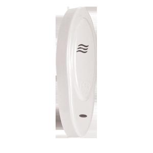 barwon security tecom smart card proximity reader