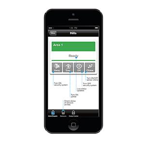 barwon security comnav rai mobile