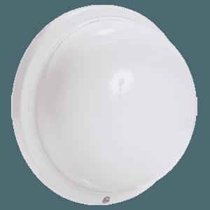 barwon security atsumi 360 degree ceiling mount