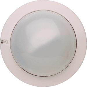 barwon security atsumi 90 degree ceiling mount for detectors