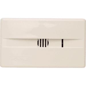 barwon security vitron glassbreak detector