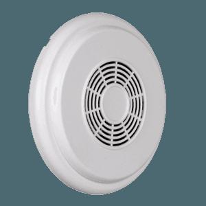 barwon security solution glassbreak detector