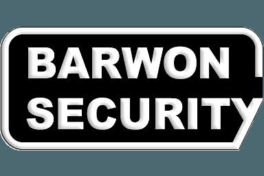 Security alarms Geelong