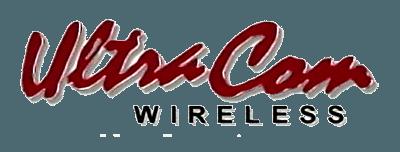 UltraCom Wireless