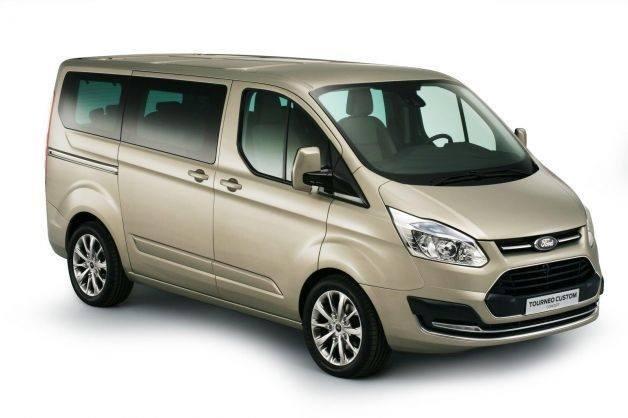 autonoleggio minibus