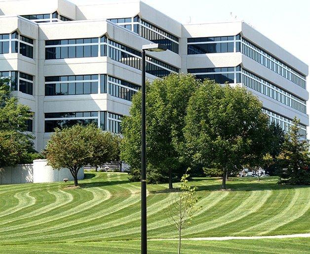 Stouts Landscape & Lawn Service, Commercial Lawn Care