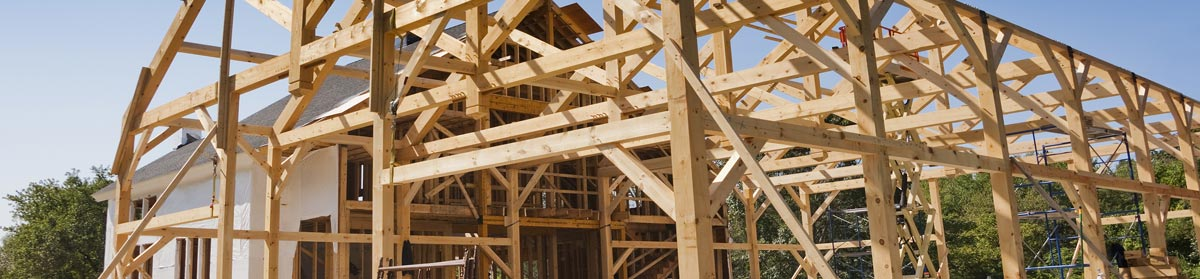 Timber Wall Frames and Trusses in Sydney | Wonson Frames & Trusses