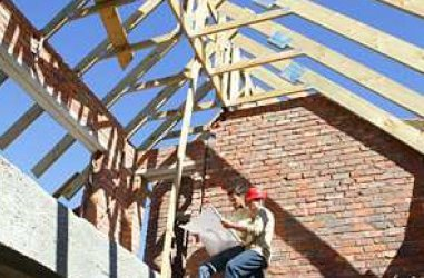builders-plans-frame