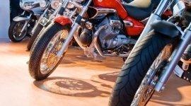 vendita moto, accessori per moto, ciclomotori