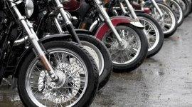 servizi di motofficina, vendita accessori moto, abbigliamento moto