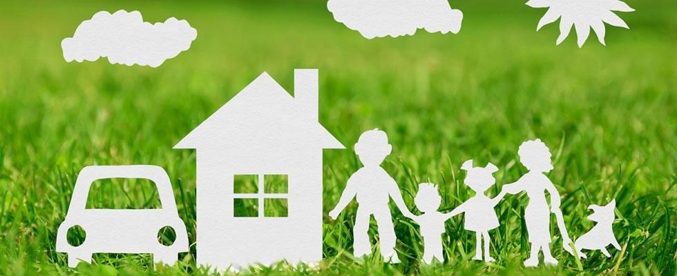 Duepicasa Soluzioni Immobiliari