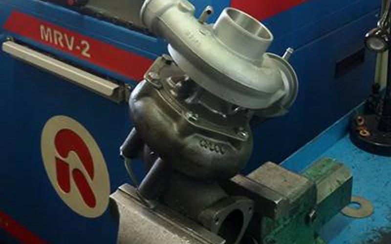 pompa benzina canicatti