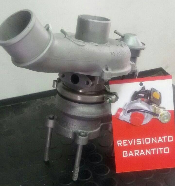 riparazione pompe agrigento