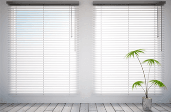 blinds specialists