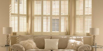 domestic and commercial blinds
