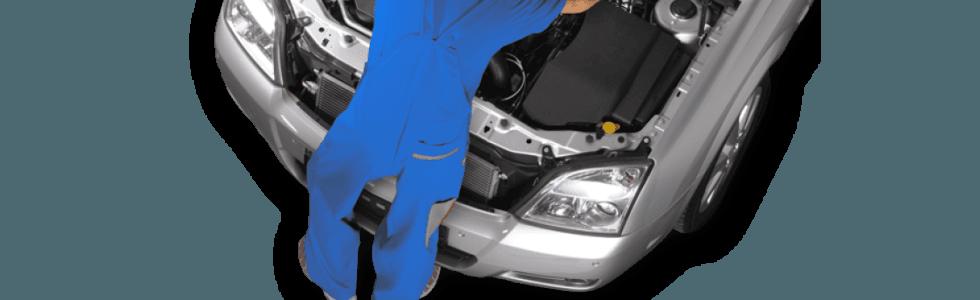 assistenza autorizzata Ford