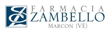 Farmacia della Dott.ssa Lauretta Zambello - Logo