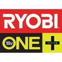 ryobi one logo