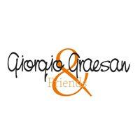 Giorgio Graesan logo