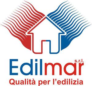 Edilmar qualita per l`edilizia_logo