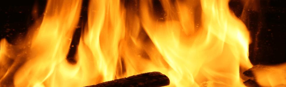 Impianti di riscaldamento a biomassa