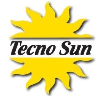 Tecno Sun