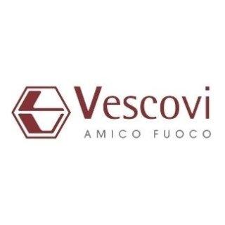 Caminetti Vescovi