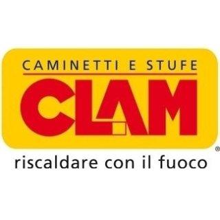 Stufe Clam