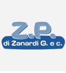 Z.P. DI ZANARDI G. e C.