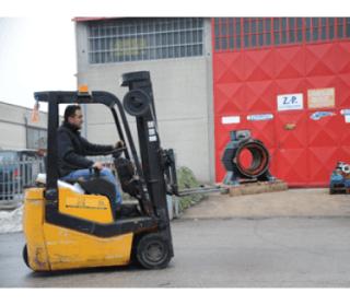 elettromeccanica riavvolgimenti motori elettrici