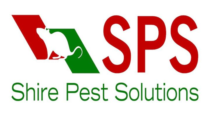 pest control in oxfordshire