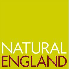 Natural England Glis Glis Trapping