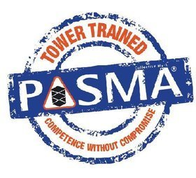 PASMA TRAINED PEST CONTROL