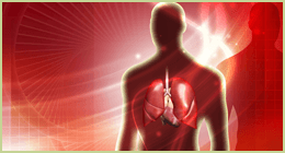 cura patologie respiratorie
