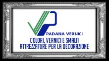 Padana Vernici