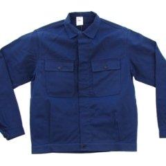 giacca antinfortunistica, giacca con tasche, giubbotto antinfortunistico
